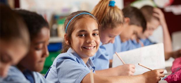 plan decenal educacion