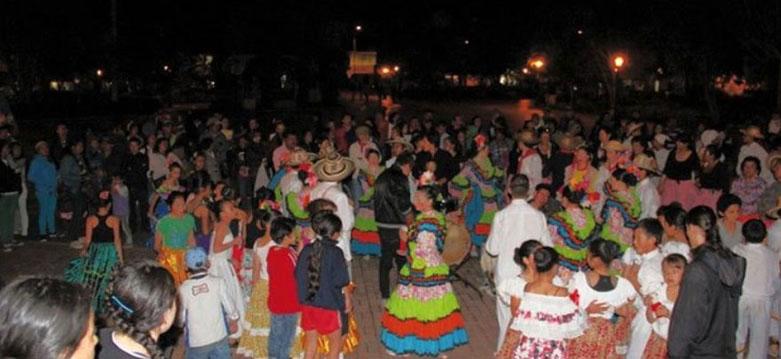 consejo municipal cultura tocancipa prodensa