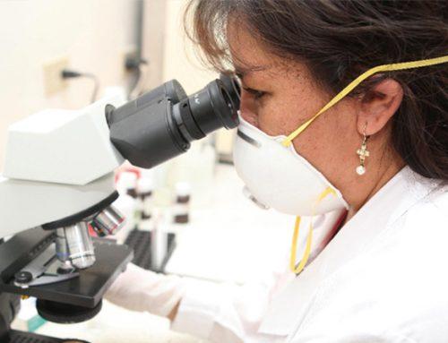 Cundinamarca regionaliza su oferta de servicios en Ciencia, Tecnología e Innovación