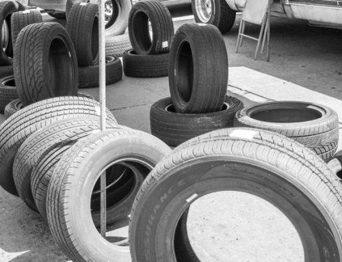 Apoyaremos la jornada de residuos Posconsumo en Sopó