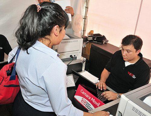 La CCB apoya el fortalecimiento empresarial del municipio de Sopó