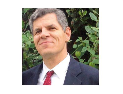 Prodensa y Unisabana unidos por el desarrollo de la Sabana Centro