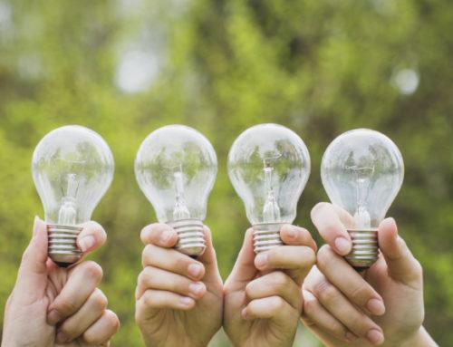 Encadenamiento de residuos industriales, el camino a la sostenibilidad