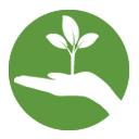 Programas ambientales