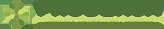 Prodensa Logo